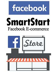 Free Facebook Ecommerce